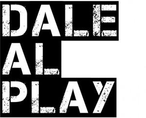 Asociación Dale al Play