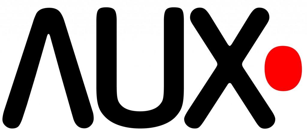 Logo AUX