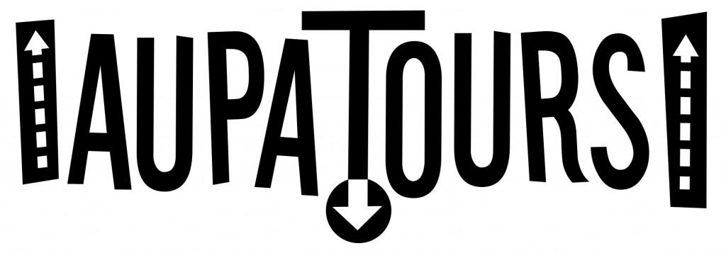Aupa Tours
