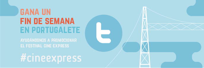 twitterCast_nuevo