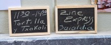 Cine Express 2013 032