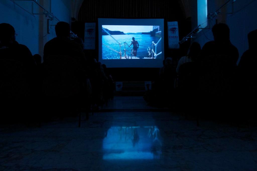 Cine Express 2013 130