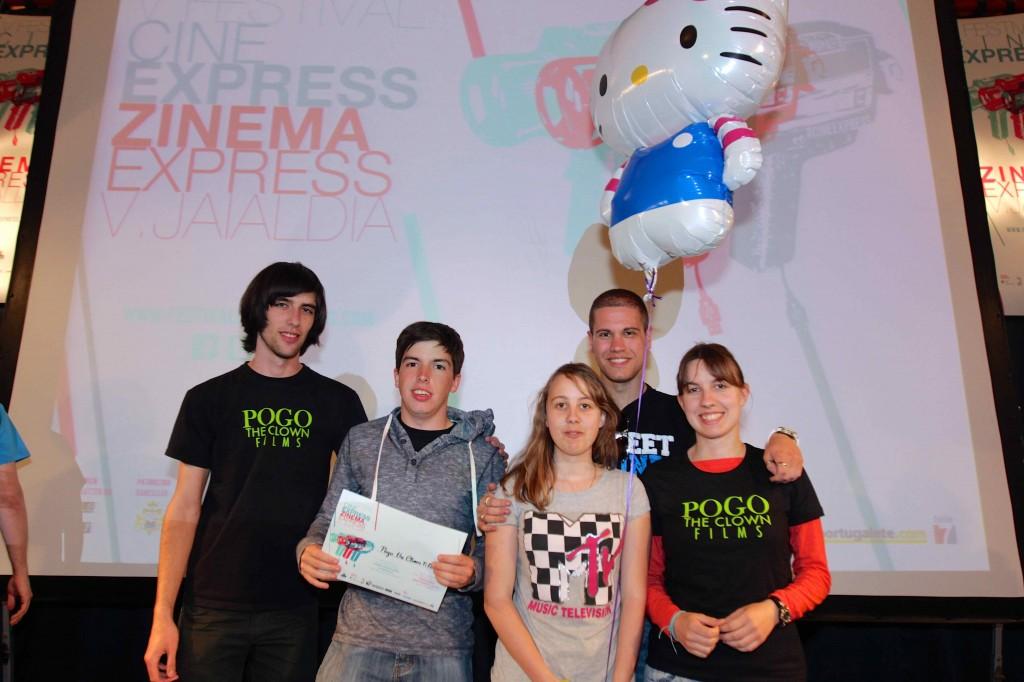 Cine Express 2013 167