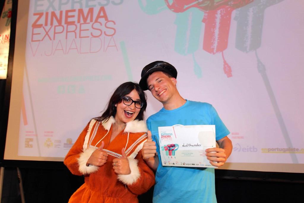 Cine Express 2013 174
