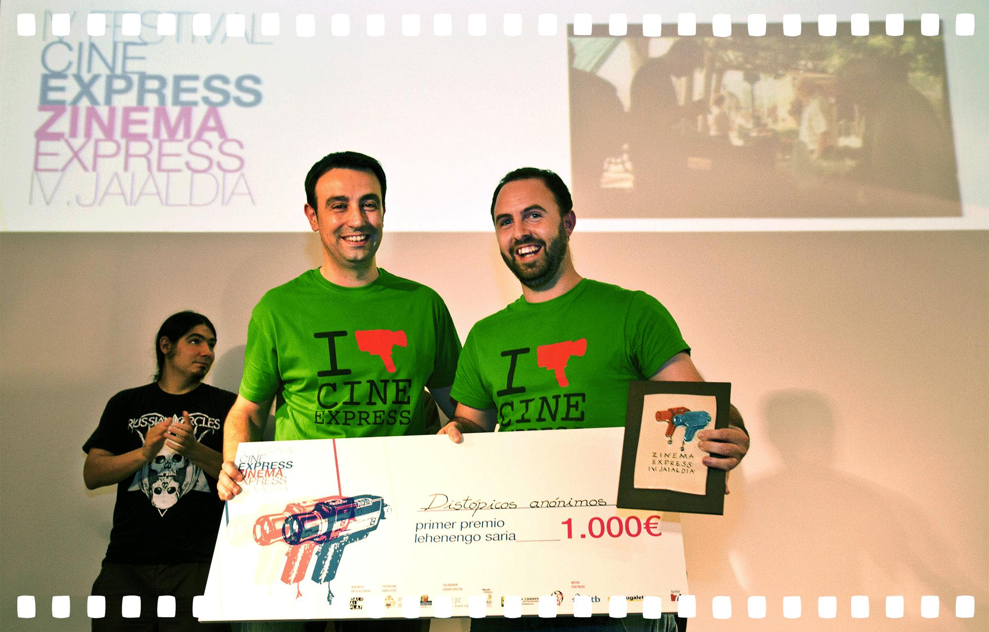 Foto-Premios